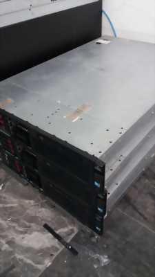 Bán Máy chủ HP Proliant DL380 G6, giá cực tốt