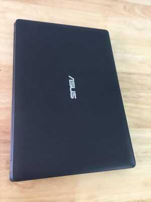 laptop Asus X451CA giá rẻ
