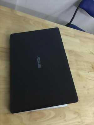 Laptop Asus X550LN , i7, 4500U, Full Box Like new Zin 100%