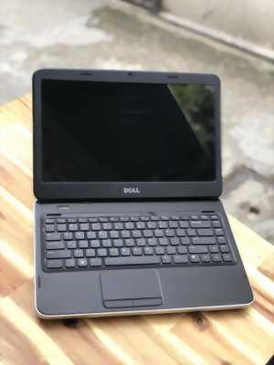 Laptop Dell Vostro 2420, I5 3230M 4G 320G Vga rời