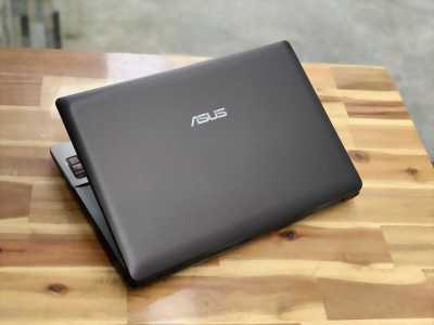 Laptop Asus K45A tại Tân Bình, Giá rẻ