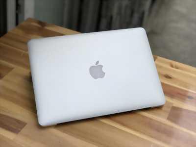 Macbook Pro Retina MD212, i5 8G SSD128G 13in đèn phím Đẹp
