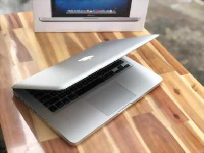 Macbook Pro 13,3in MD101, i5 4G SSD128 Đèn phím