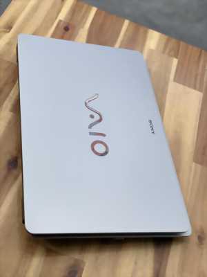 Laptop Sony Vaio VPCF2, i7 2630QM 8G SSD128G Vga rời Full HD Đèn phím zin 100% Giá rẻ