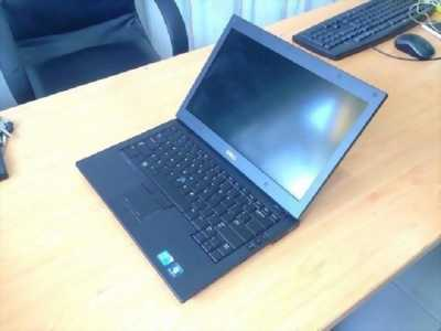 Dell Latitude E4310 (Core i5, 4GB, 320GB)