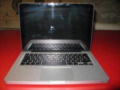 Macbook Pro 2010 A1278.