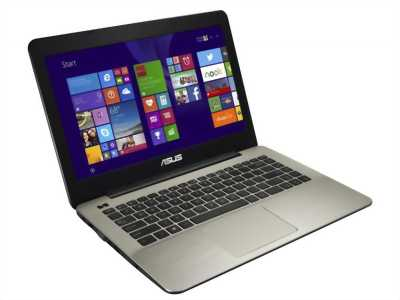 Thanh lý Laptop ASUS TP500L i5-5200U/4G/1 xoay 360