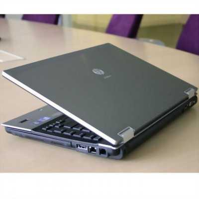 Bán nhanh HP Core i7
