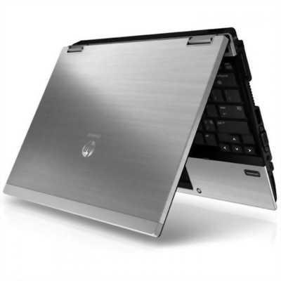 THANH LÝ 100 EM Laptop HP Core i7 mới xách tay USA về