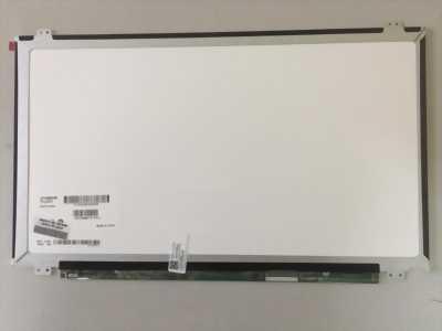 Bán màn hình 15.6 led dày 40pin