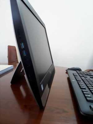 Máy tính để bàn HP ProOne 400 G2/Core i3-6300/1TB/4GB (L3N68AV)