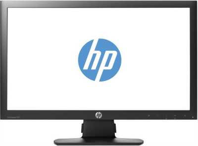 Màn hình HP ProDisplay P221 21.5-In LED Monitor- C9E49AA