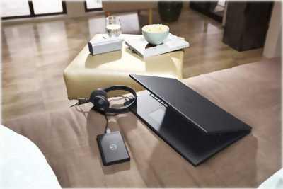 Máy tính xách tay Dell Inspiron 14 N3443