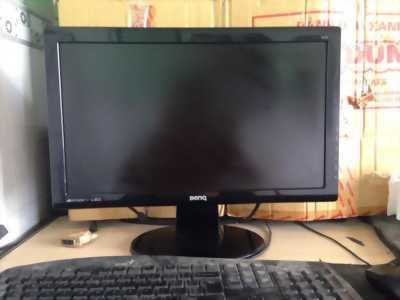 Main, Ram, CPU, HDD,  Card rời, màn hình linh kiện giá rẻ