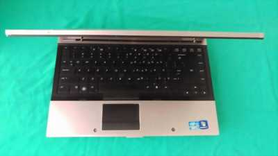 "HP 8440 Core i5 4G 250G 14"" new 99%"