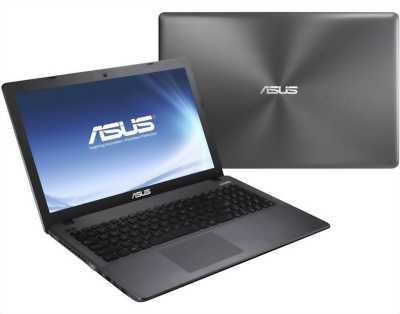 """Asus p550ld-xo217d core i7-4500u 4g 500g vga 2g 15.6"""""""