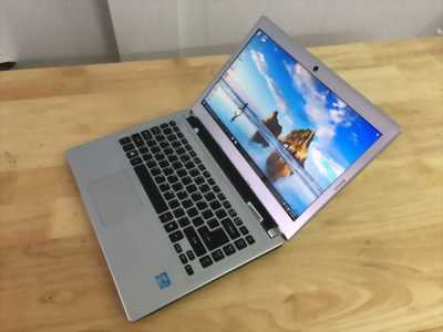 LAPTOP ACER ULTRALBOOK V5 471, I5 3317, 4G, 500G