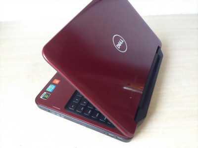 Dell 3420 Core i3 2328M 4GB 500GB 2 VGA