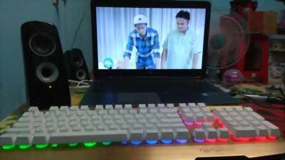 Laptop HP core i5 sinh viên