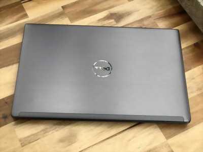 Laptop Dell Vostro 5560, i5 3230M 4G 500G Vga rời 2G
