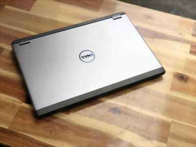 Laptop Dell Vostro V3360, i5 3337U 4G SSD128G 13in, TPHCM