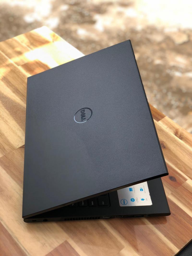Laptop Dell tại Tân Bình, Like new zin 100% Giá rẻ