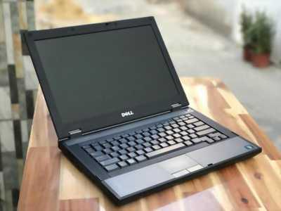 Laptop Dell Latitude E5410 tại Tân Bình Giá rẻ