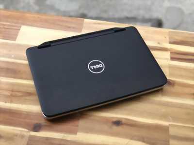 Laptop Dell Vostro 2420, I5 3230M 4G 320G