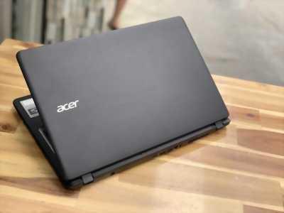 Laptop Acer Aspire Ultrabook ES1-533, Petium