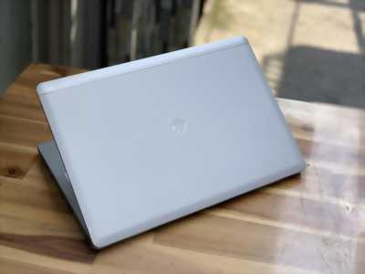 Laptop Ultrabook Hp Folio 9480m , i7 4600U 8G SSD256G