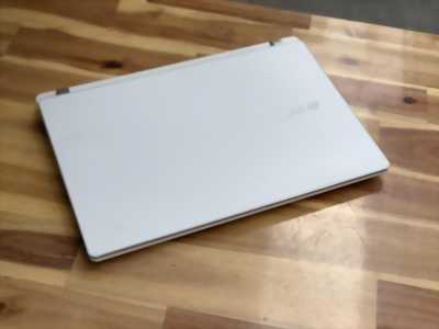 Laptop Acer Aspire Ultrabook V3-371, i3 4005U 4G 500G