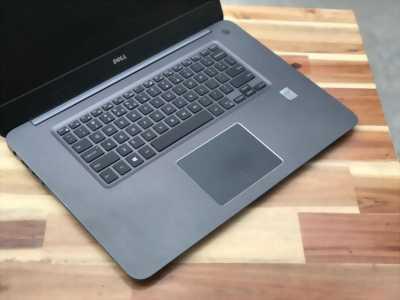 Laptop Dell Ultrabook 7548 , i5 5200U 8G SSD180