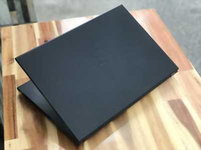 Laptop Dell Inspiron 3442, i3 4005U 4G 500G