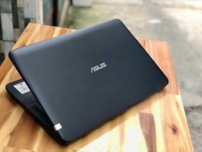 Laptop Asus X555LP, i5 5200U 4G 500G Vga rời Đẹp zin 100% Giá rẻ