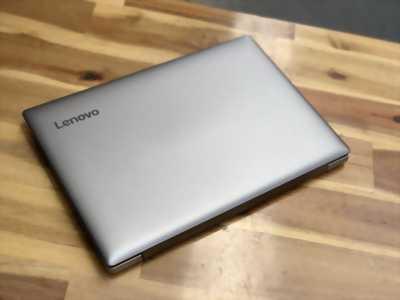 Laptop Lenovo Ideapad 130s, Celeron N4000 2G SSD32G Pin 10h Win bản quyền còn BH 1/2020