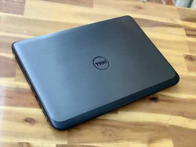 Laptop Dell Inspiron 5437, Core i7 4500U 8G SSD128+500G Vga rời 2G Đẹp zin 100% Giá rẻ