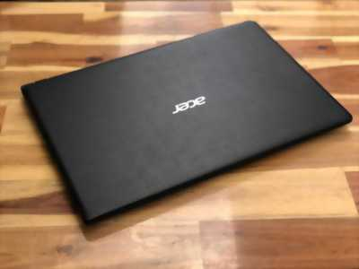 Laptop Acer Ultrabook Aspire A315-51, i5 7200U 4G SSD128G Like new giá rẻ