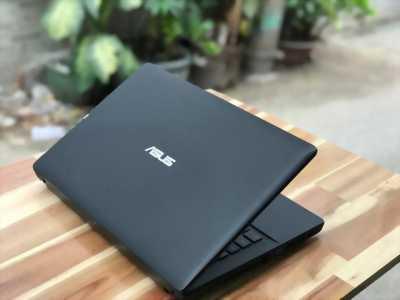 Laptop Asus X452, i5 3337U 4G 500G Vga 2G Đẹp zin 100% Giá rẻ