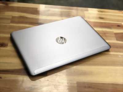Laptop Hp Folio 1040, i7 5650U 8G SSD128 Full HD Đèn phím Finger zin 100% Giá rẻ