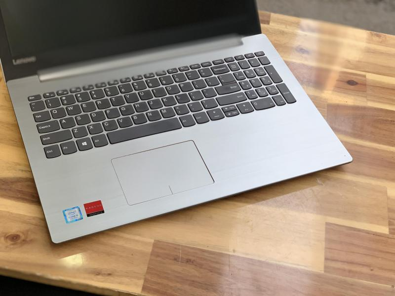 Laptop Lenovo 330-15ISK, I5 7200U 4G SSD128+500G Vga 2G Full HD Đẹp zin 100% Giá rẻ