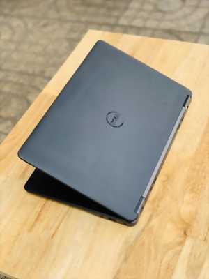 DELL LATITUDE E7450 | CORE I7 | RAM 8GB | SSD 256 | MH 14.0 INCH FULL HD IPS | SIÊU BỀN MỎNG ĐẸP GIÁ RẺ