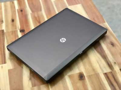 Laptop Hp Probook 6560b, i5 2520M 4G 320G 15inch Đẹp zin 100% Giá rẻ