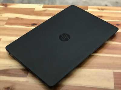 Laptop Hp Probook 450 G1, I5 4310M 4G 320G Đẹp zin 100% Giá rẻ