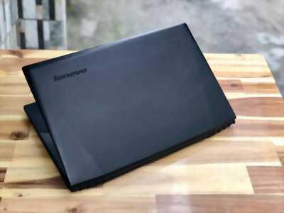 Laptop Lenovo Gaming Y700, I7 6700HQ 8G SSD128+500G Vga GTX960 4G Full HD IPS LED Đỏ đẹp zin 100% Giá rẻ