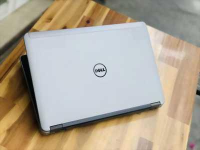 Laptop Dell Latitude E6440, i7 4600M 8G SSD256G Vga 2G Full HD Đẹp zin 100% Giá rẻ