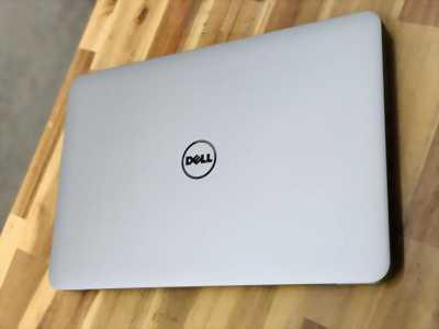 Laptop Dell XPS 15 L521X, I7 3620QM 8G SSD128+320G Full HD Vga 2G Đèn phím Đẹp zin 100% Giá rẻ