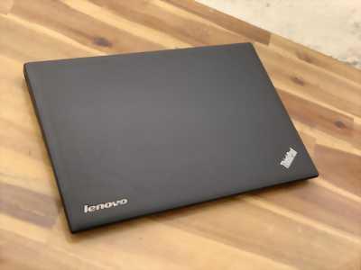 Laptop Lenovo Thinkpad X1 Carbon, i5 3427U 4G SSD128 Đèn phím HD+ Cảm ứng Siêu mỏng đẹp zin giá rẻ