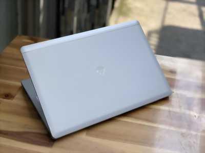 Laptop Ultrabook Hp Folio 9480m, i5 4310U 4G SSD128 Đẹp zin 100% giá rẻ