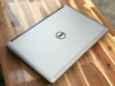 Laptop Dell Latitude E6540, i7 4710QM 8G SSD240 Vga 2G Đẹp Keng Đèn phím Giá rẻ