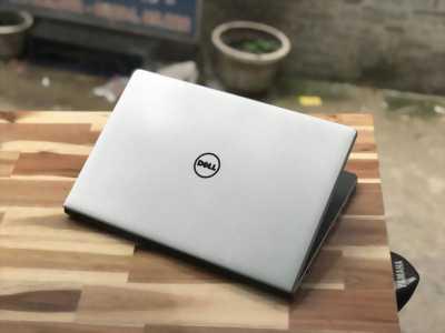 Laptop Dell Inspiron 5559, i7 6500U 8G SSD128+500G Vga rời Đèn phím Đẹp zin 100% Giá rẻ